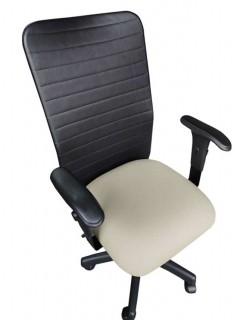 Cadeira Presidente Vitória