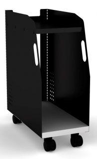 Suporte de Computador (CPU) - Arena