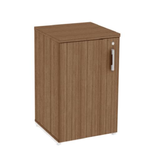 Armário Baixo Charuto 1 Porta - Prim  - Tinay Móveis Ltda