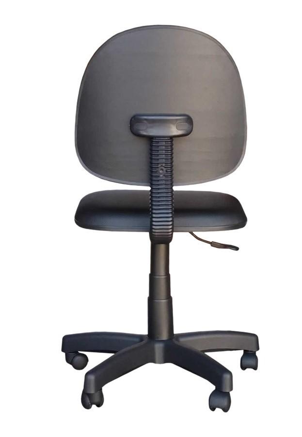 Cadeira de Escritório Executiva - Giratória