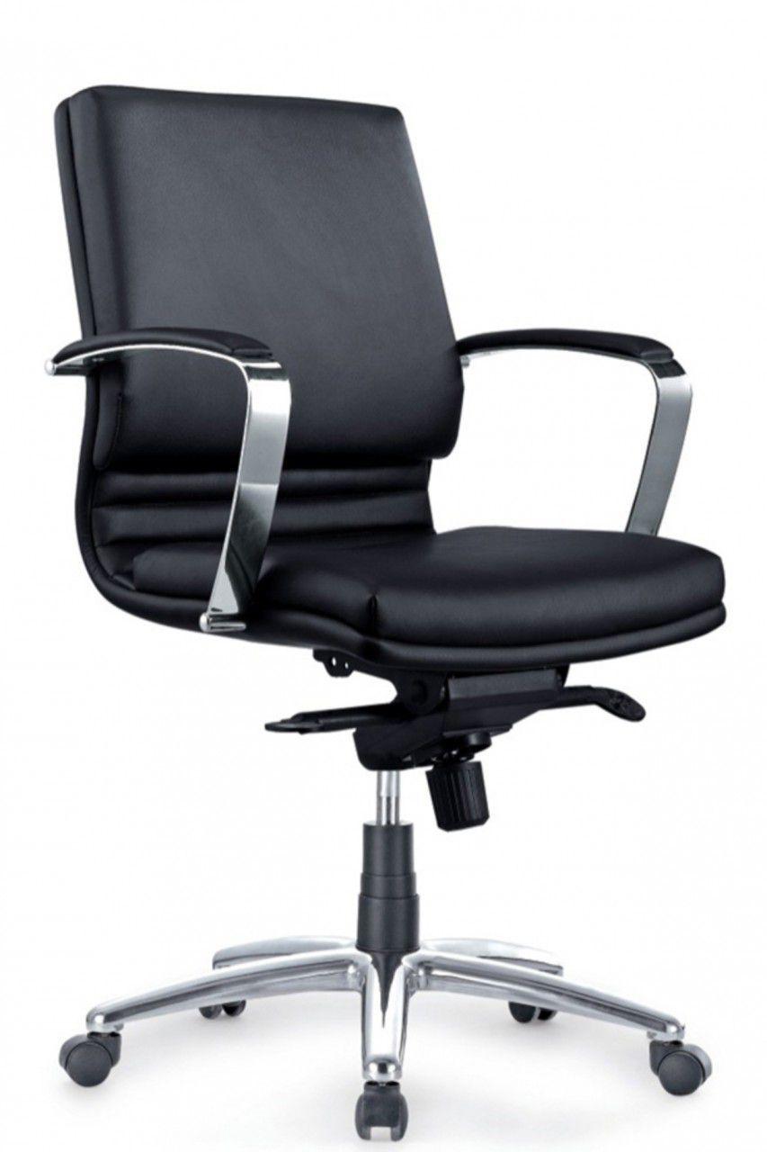 Cadeira Diretor Ancara  - Tinay Móveis Ltda
