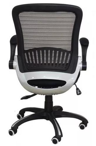 Cadeira Diretor Pequim  - Tinay Móveis Ltda