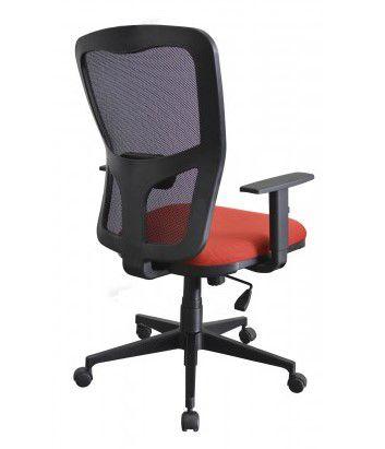 Cadeira Diretor Strike