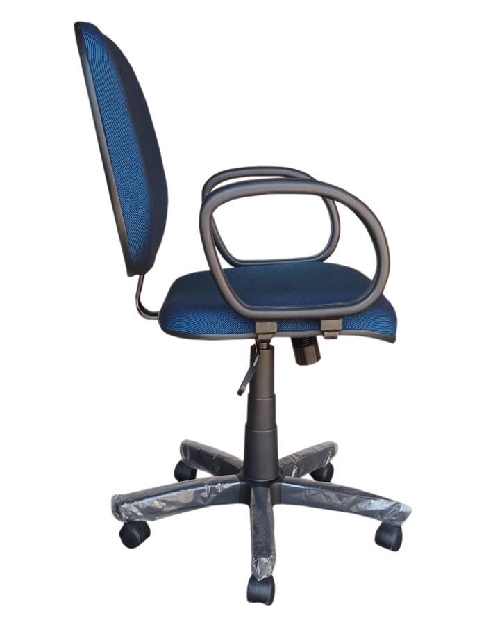Cadeira Diretor Tradicional - Giratória Reclinável