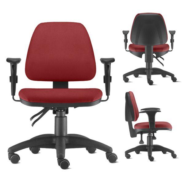 Cadeira Executiva Santiago