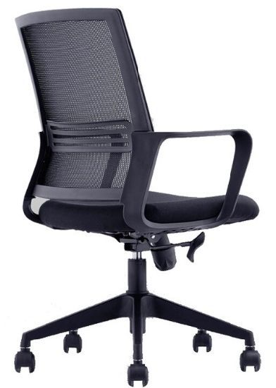 Cadeira Executiva Editt