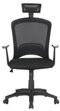 Cadeira Executiva Elis