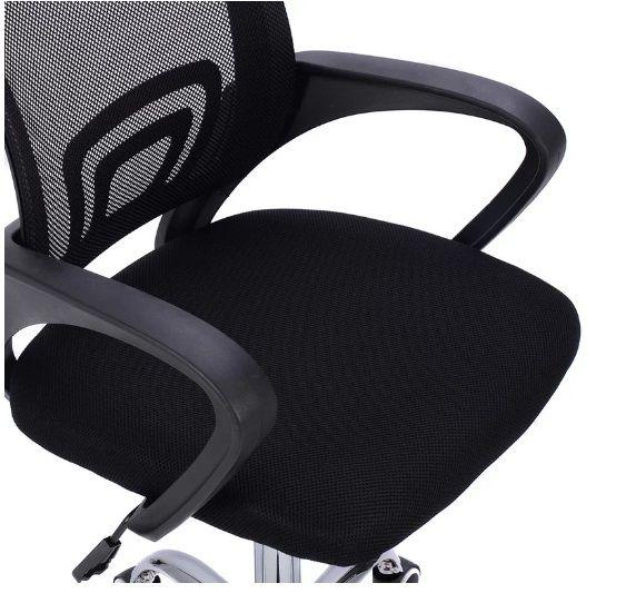 Cadeira Executiva Joy