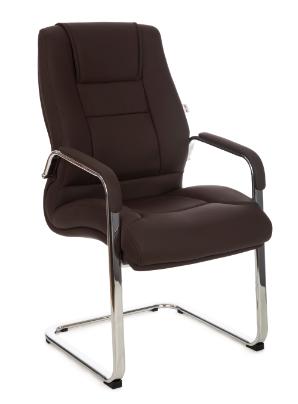 Cadeira Fixa Atenas