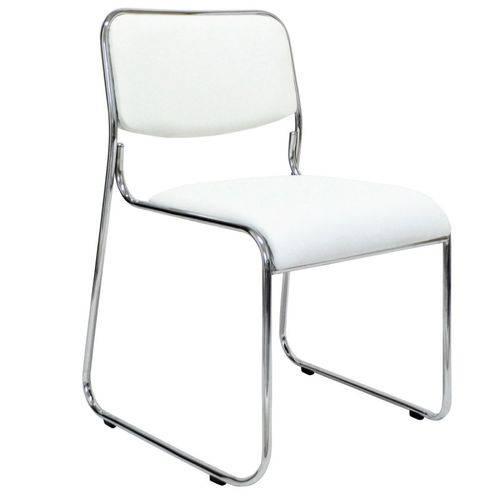 Cadeira Fixa Dakar