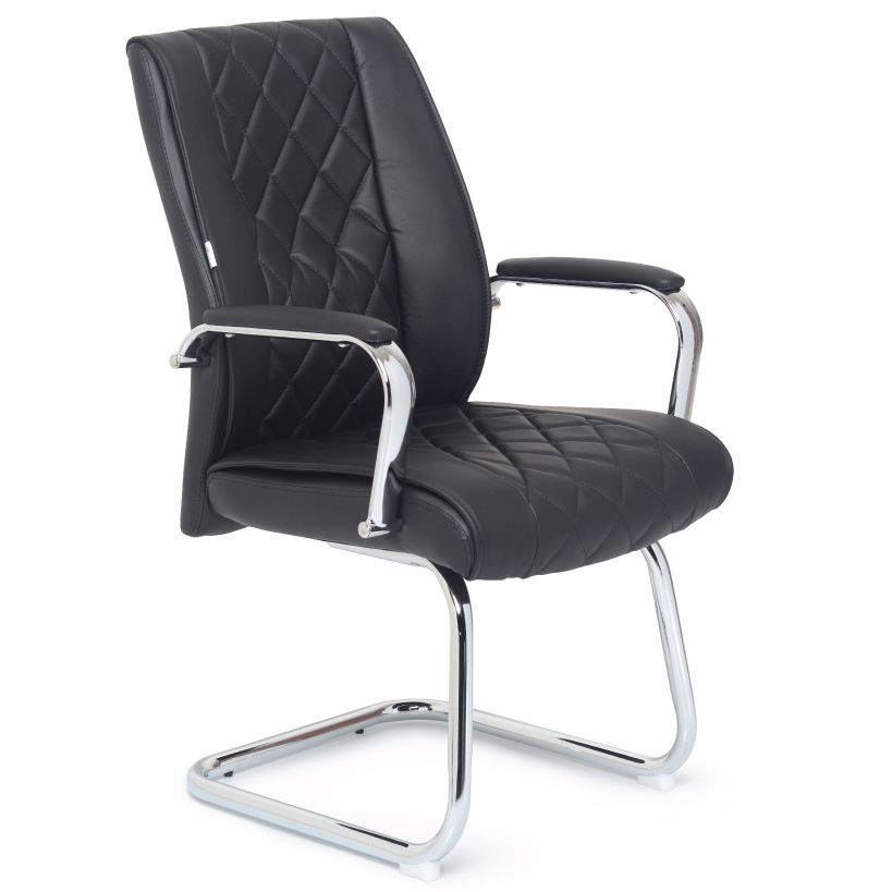 Cadeira Fixa Lima