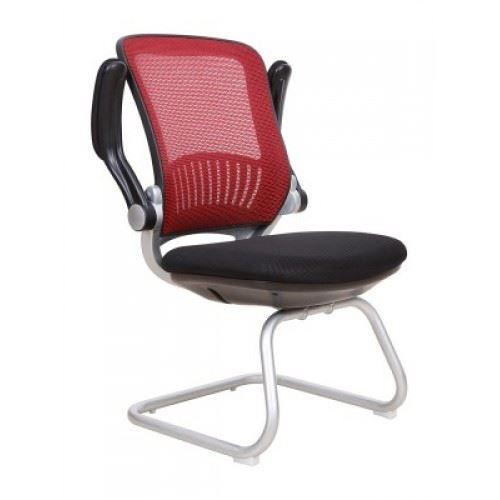 Cadeira Fixa Pequim  - Tinay Móveis Ltda