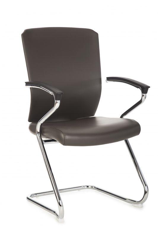 Cadeira Fixa Roma  - Tinay Móveis Ltda