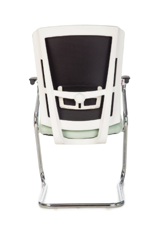 Cadeira Fixa Roma