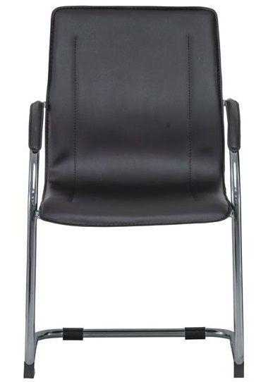 Cadeira Fixa Unique  - Tinay Móveis Ltda