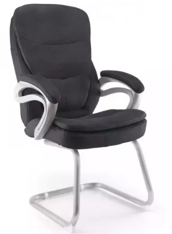 Cadeira Fixa Valência