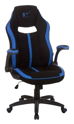 Cadeira Gamer Kids Reclinável - BLX  - Tinay Móveis Ltda