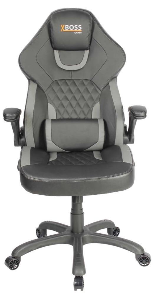 Cadeira Gamer Reclinável - Xboss  - Tinay Móveis Ltda