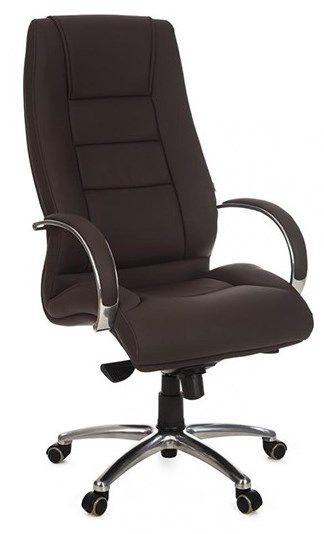 Cadeira Presidente Atenas  - Tinay Móveis Ltda
