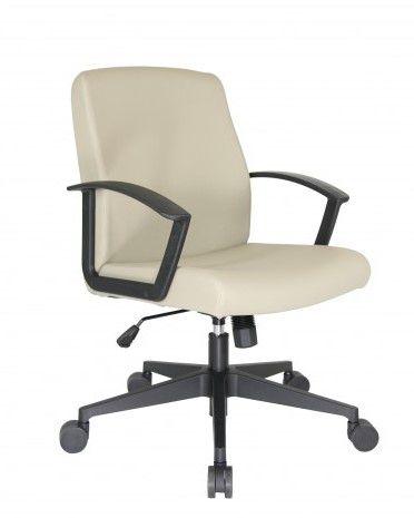 Cadeira Diretor Bingo Reclinável  - Tinay Móveis Ltda