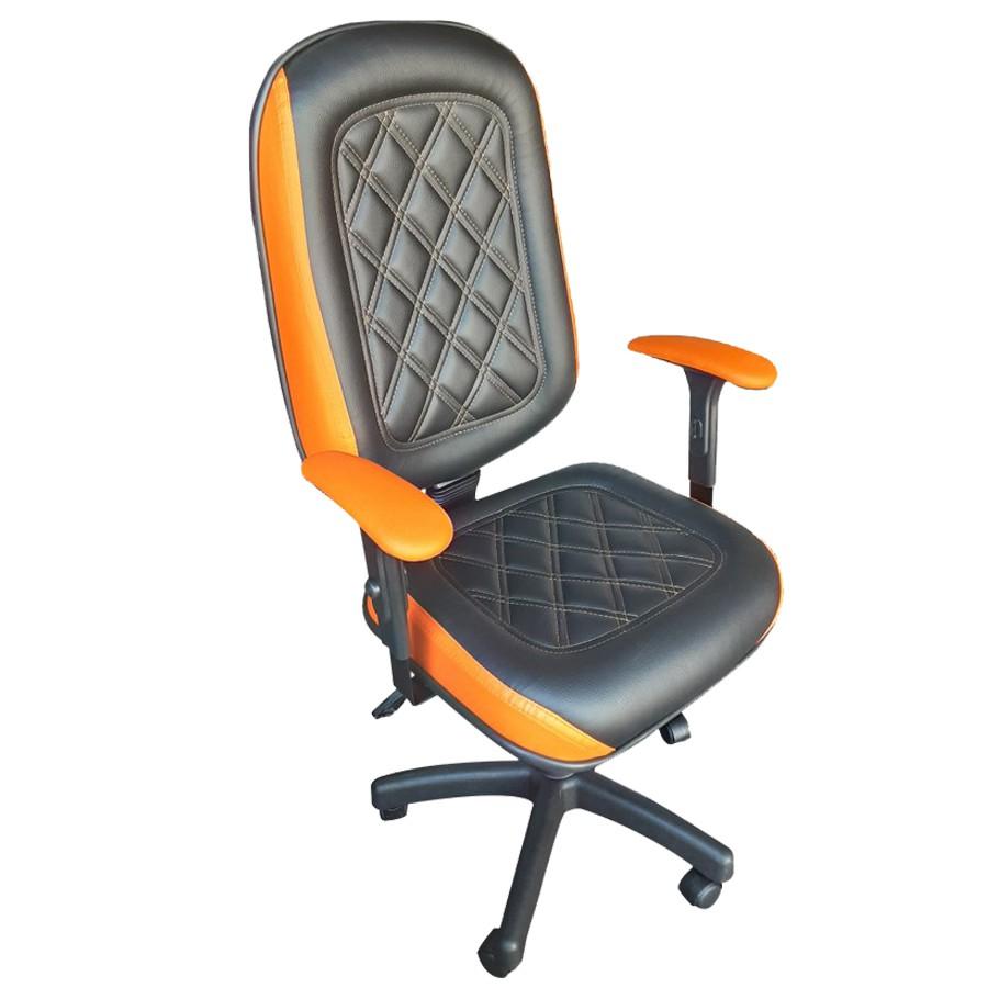 Cadeira Presidente Florida