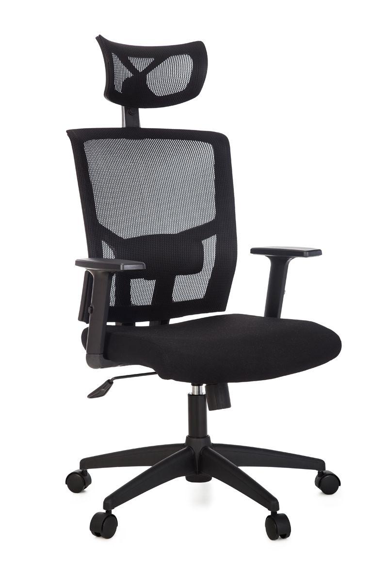Cadeira Presidente Fred  - Tinay Móveis Ltda