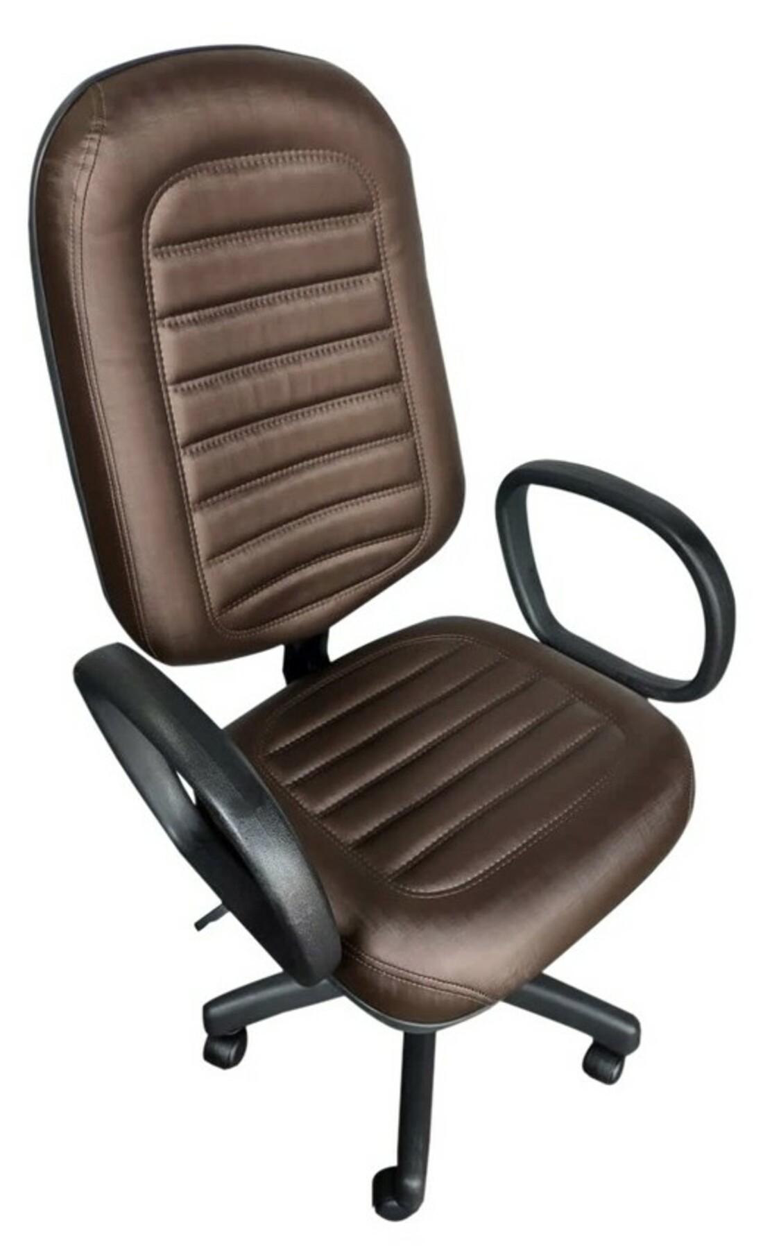 Cadeira Presidente Havana