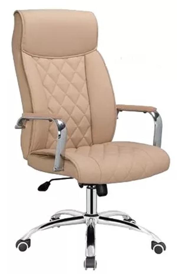 Cadeira Presidente Lima  - Tinay Móveis Ltda