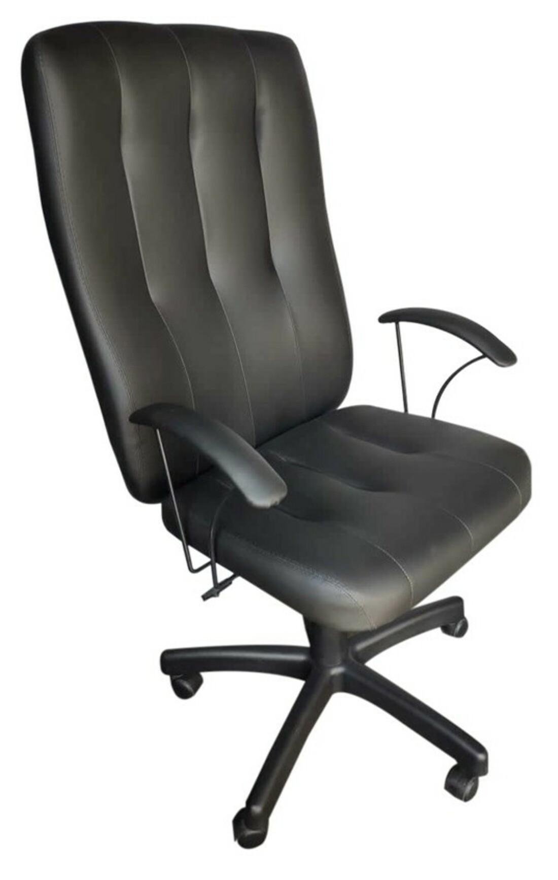 Cadeira Presidente Luanda