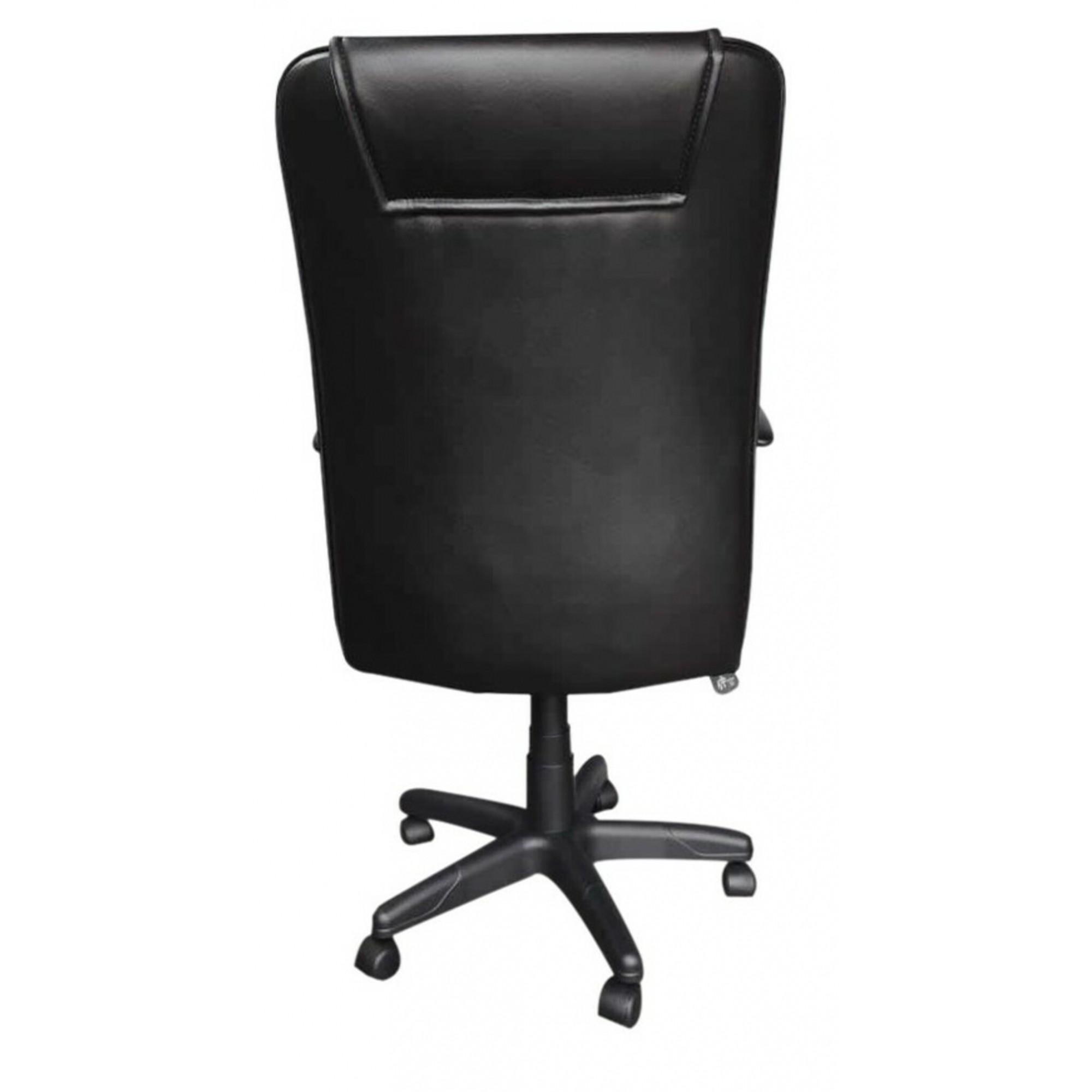 Cadeira Presidente Nairóbi