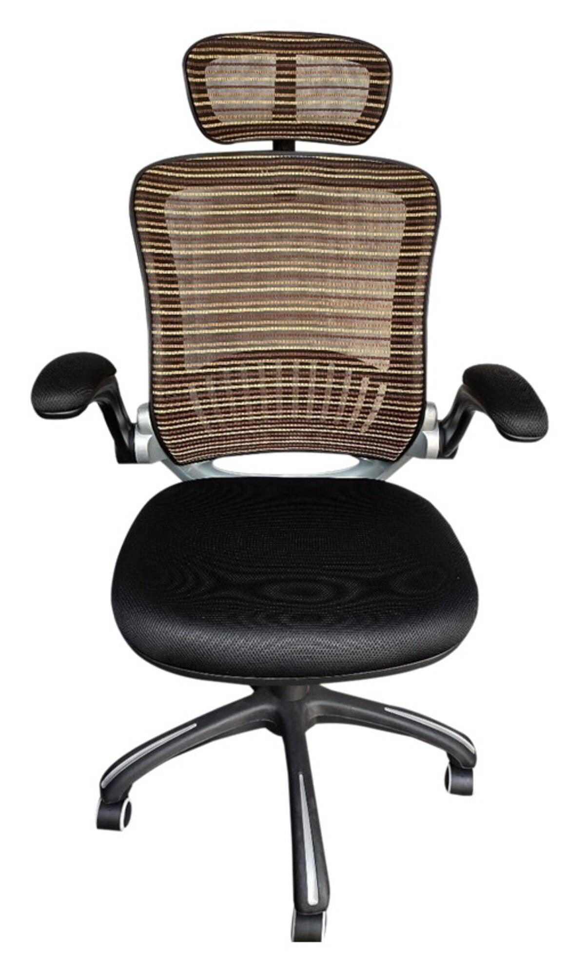 Cadeira Presidente Pequim