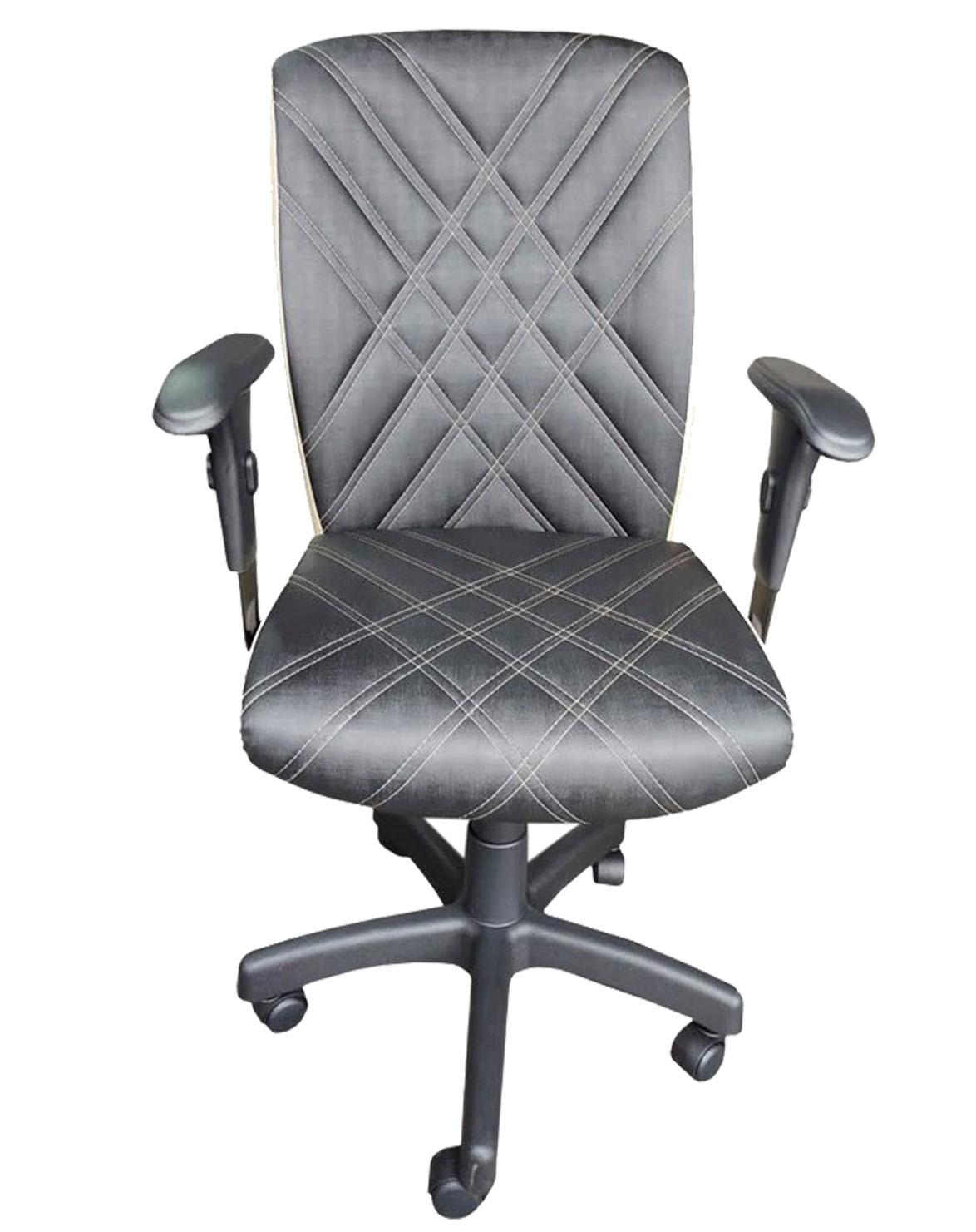 Cadeira Presidente Talim