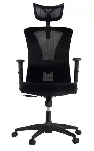 Cadeira Presidente Turim
