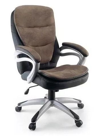 Cadeira Presidente Valência  - Tinay Móveis Ltda