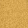 Courvin Amarelo Mostarda 2710