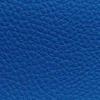 Courvin Azul 4264