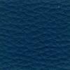 Courvin Azul Marinho 4468