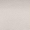 Courvin Branco 0177