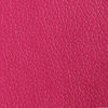 Courvin Rosa Pink 8024