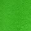 Courvin Verde 3016