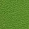 Courvin Verde Musgo 3234