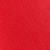 Courvin Vermelho 7739