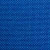Tecido J.Serrano Azul Royal 1011