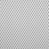 Tecido Spacer Branco