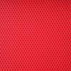 Tecido Spacer Vermelho