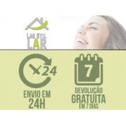 Kit com 12  Spray Mop com 2 refis Cada.
