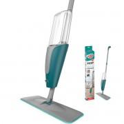 Mop Spray com reservatório - Flash Limp