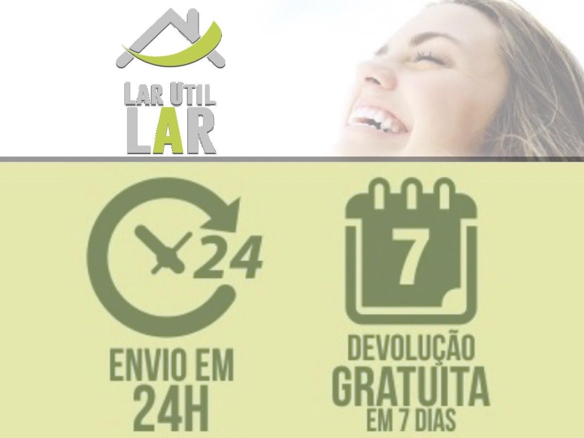 Kit mamadeiras Avent Classica anti Cólica 3 unid 125, 260 e 330ml