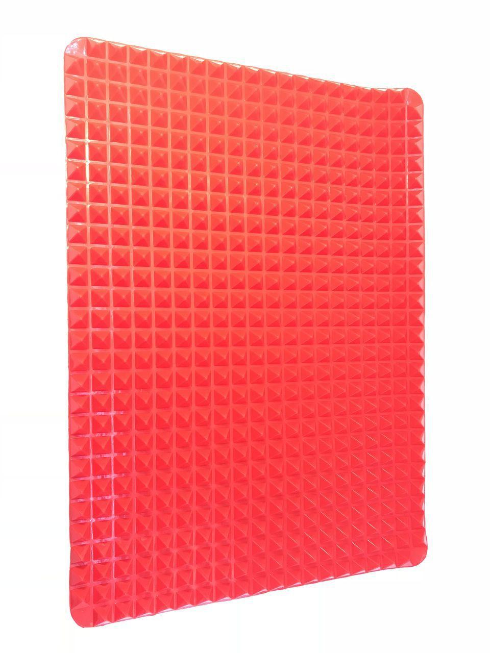 Tapete de Silicone para Assadeira 40X29 CM