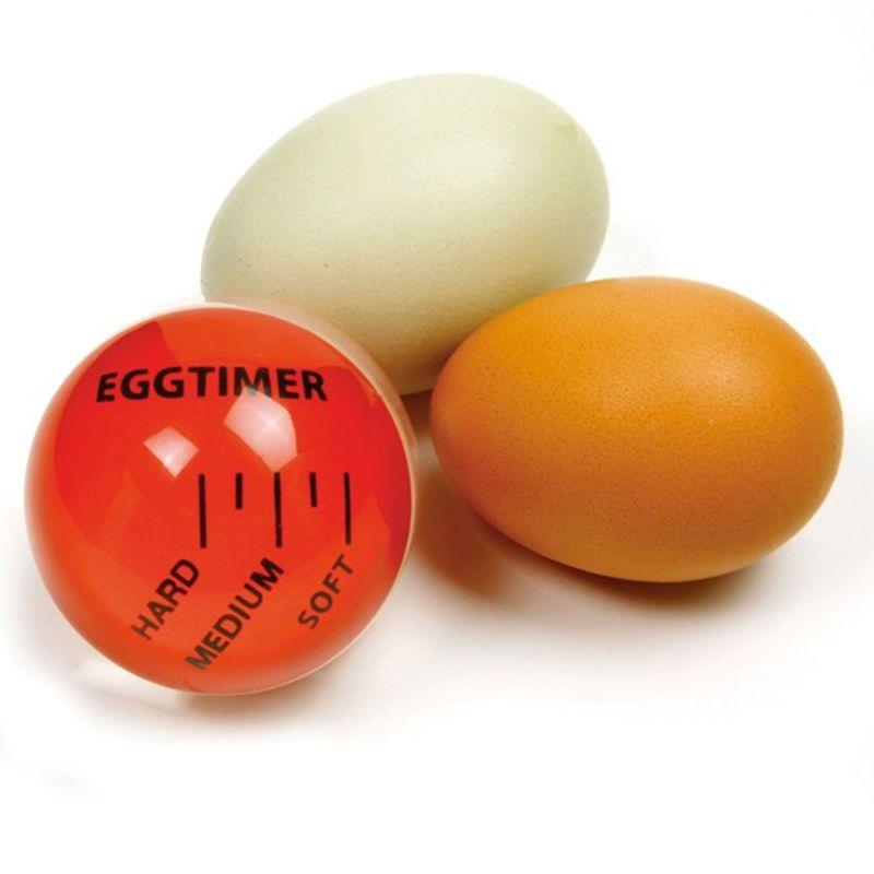 Temporizador De Ovo - Egg Timer